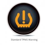 standard-tpms-warning-signal