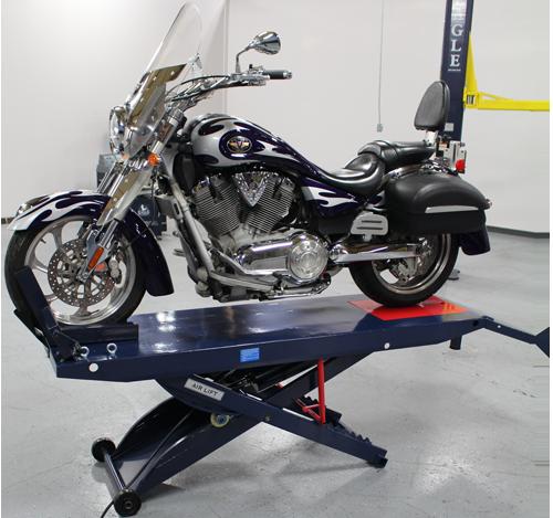 ML-1000_Bike-1-500