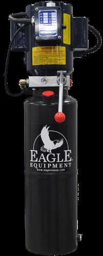 EAGLE220