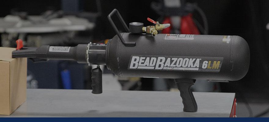 beadbazooka