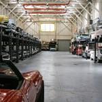 bills_garage