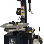 Eagle Equipment Tire Changer