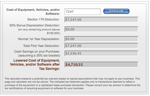 eagle tax calculator copy