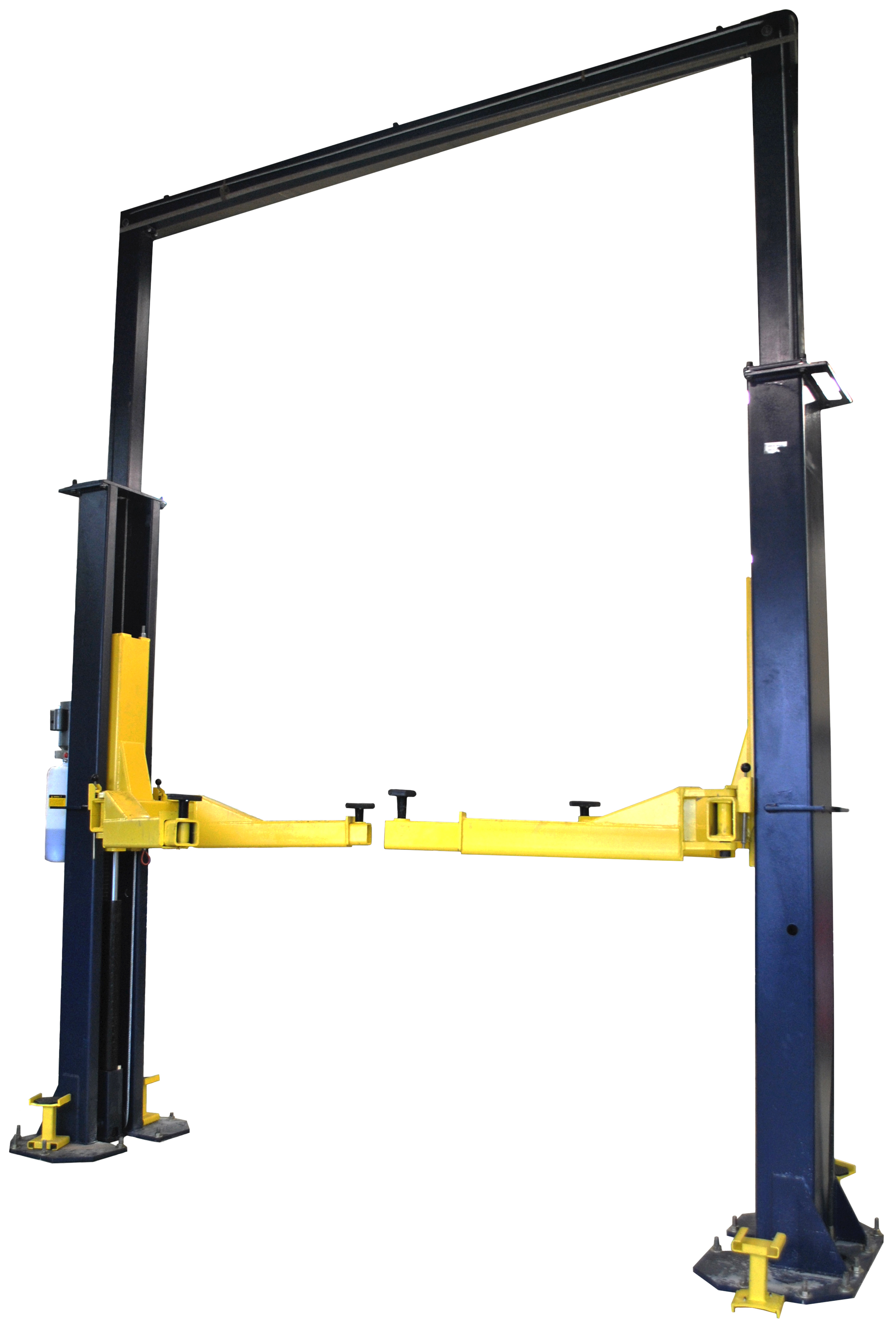 Post Lift Eagle 2 Wiring Diagram Images Of