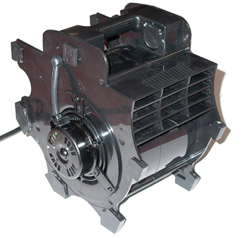 3 speed blower fan eagle equipment for How much does a blower motor cost