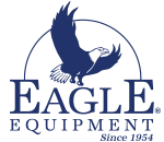 Welcome to Eagle Equipment